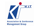 K.I.T. Group GmbH